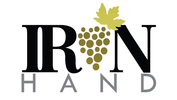 IRONHAND Vineyard
